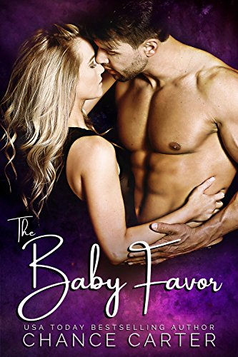 The Baby Favor