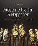 ISBN 3875154215