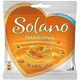 Solano - Caramelos Sin Azúcar Tradicional (30 unidades) 90 g