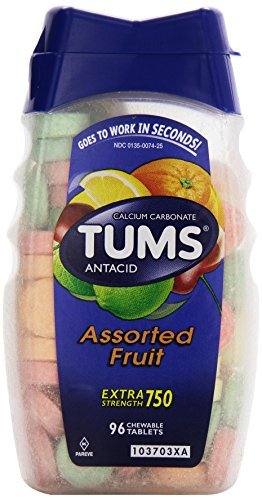 tums-antacid-calcium-supplement-extra-strength-assorted-fruit-tablets-96-ct-by-tums