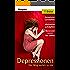 Depressionen: Der Weg zurück zu mir (Symptome verstehen, Motivation schöpfen, Bewusst zurück ins Leben)