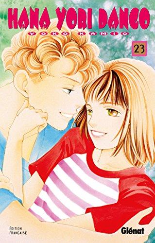hana-yori-dango-tome-23
