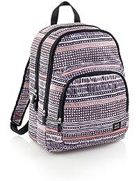 06d2af93b8 Amazon.es  varios - SERBA 100 S.L.U   Mochilas y bolsas escolares ...