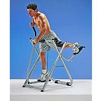 جهاز التمرين للياقة البدنية غازيل فري ستايل جلايدر - 2803