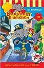 Benjamin Blümchen Folge 12