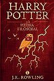 J.K. Rowling (Autor), Alicia Dellepiane (Traductor)(204)Cómpralo nuevo: EUR 8,99