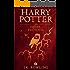 Harry Potter y la piedra filosofal (La colección de Harry Potter) (Spanish Edition)