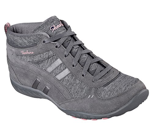 skechers-femme-breathe-easy-shout-out-23007-charcoal-tailleeur-36