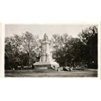 POSTER Peace Monument Gruber Martin A Black and white s 1919 C 1920 1924 Topic Monuments RU007355 SIA2010 2003 Located grounds U S Capitol