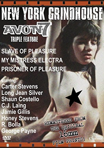 slave-of-pleasure-avon-7-triple-feature-collectio-dvd-region-1-ntsc-us-import