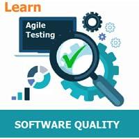 Agile Testing Tutorial