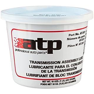 ATP Automotive at-201Übertragung Montage Gleitgel