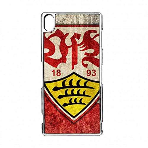 sony-xperia-z3-bundesliga-vfb-stuttgart-logo-handyhulle-hulle-superdunn-stossfest-tasche-vfb-stuttga