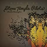 High Rise by Stone Temple Pilots With Chester Bennington