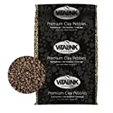 VitaLink 45L Clay Pebbles Bag