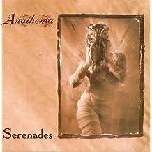 Serenades (UK Import)