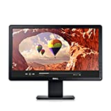 Dell Gaming Lcd Monitors - Best Reviews Guide
