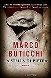51fqy00PqvL._SL160_ La luce dell'impero di Marco Buticchi Anteprime
