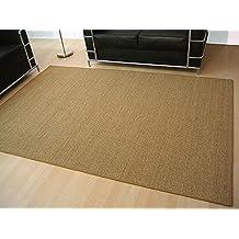 Sisalteppich  Suchergebnis auf Amazon.de für: Sisal-Teppich