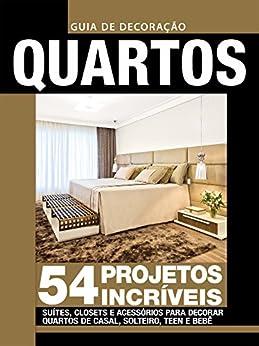 Descargar Por Elitetorrent Guia de Decoração - Quartos Ed.04: 54 projetos incríveis La Templanza Epub Gratis