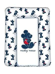Disney Baby Changing Mat Mickey Amazon Co Uk Baby
