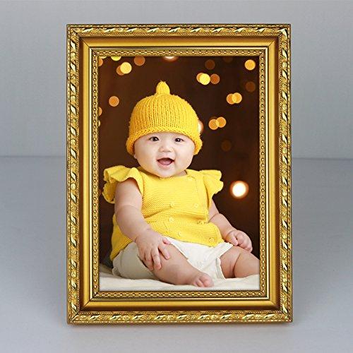 cadre-photo-bois-massif-europen-cadre-de-photo-montage-cratif-enfants-d-127x177cm5x7inch
