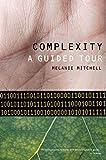 ISBN 0199798109