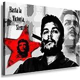 Suchergebnis auf f r kuba bilder poster kunstdrucke skulpturen m bel - Poster wanddurchbruch ...