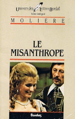 "<a href=""/node/5824"">Le misanthrope</a>"