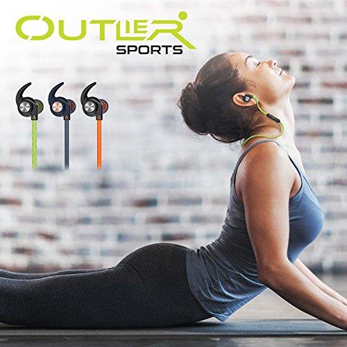 Creative-Outlier-Sports-Lightweight-Bluetooth-Headphone