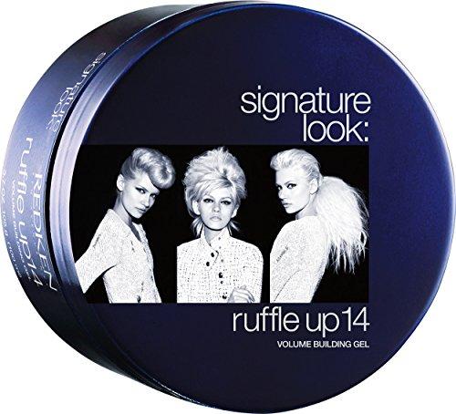 ruffle-up-14-100-ml