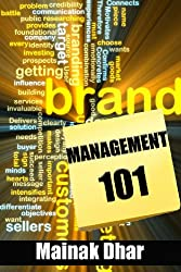 Brand Management 101: 101 Lessons from Real-World Marketing (English Edition)