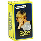Otobar Ersatzballon, 5 St