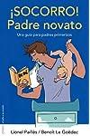 https://libros.plus/socorro/