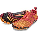 Vibram FiveFingers Women's KMD Evo Multisport Outdoor Shoes, Blue