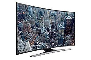 "Samsung UE48JU6570 TV Ecran LCD 48 "" (121 cm) 1080 pixels Oui (Mpeg4 HD)"