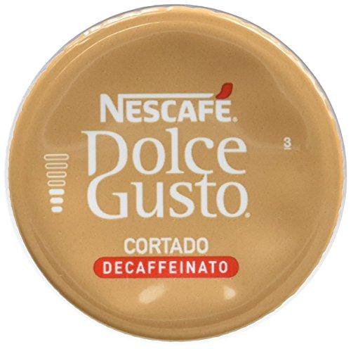 nescafe-dolce-gusto-cortado-expresso-macchiato-descafeinado-16-capsulas