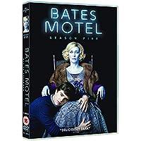 Bates Motel: Stagione 5
