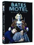 Bates Motel: Stagione 5 (3 DVD)