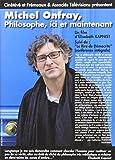 Philosophe, Ici Et Maintenant