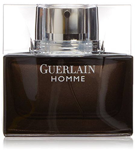 guerlain-homme-intense-agua-de-perfume-spray-50-ml
