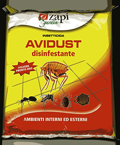 disinfestante-insecticida-en-polvo-avidust-en-envase-de-1-kg