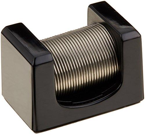 carmate-japon-sz45-mounts-de-tableau-de-bord-memo-carte-pass-sheet-paper-clip-a-ressort-support-orga