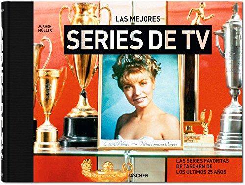 las-mejores-series-de-tv-las-series-favoritas-de-taschen-de-los-ultimos-25-anos