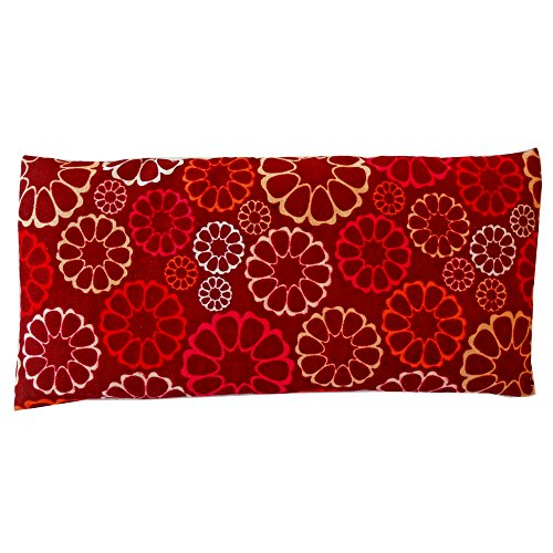 eye-pillow-grana-lavender-and-rice-seeds-yoga-meditation-relaxation-eye-rest-