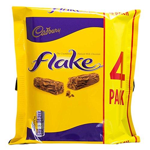 cadbury-flake-16-barres-de-chocolat
