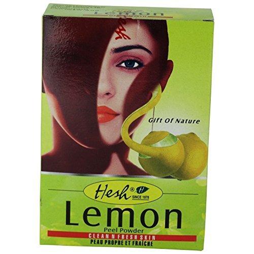 hesh-poudre-de-citron-tonique-illumine-le-teint-permet-de-nettoyer-la-peau-en-profondeur