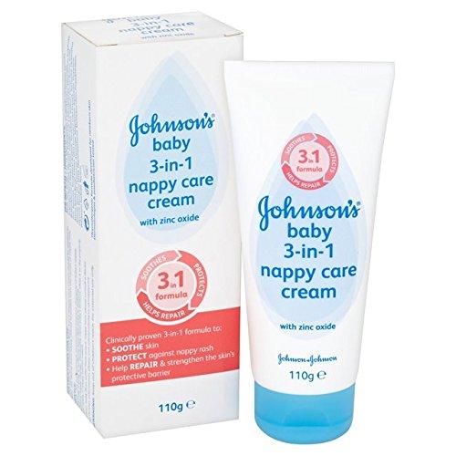 bebe-nappy-crema-110g-de-johnson