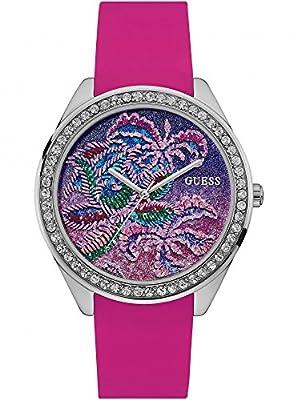 Reloj Guess para Mujer W0960L1