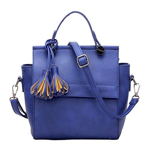 koson-man-cabas-pour-femme-bleu-marine-bleu-marine-kmukhb127-02